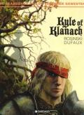 Cover Kyle of Klanach